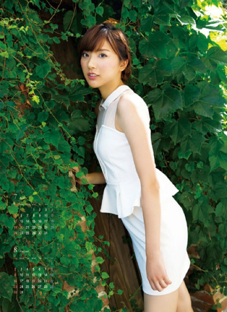 yamagishi_mai025.jpg