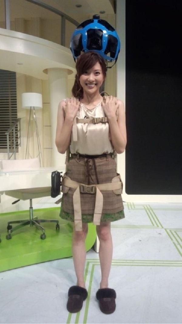 yamagishi_mai026.jpg