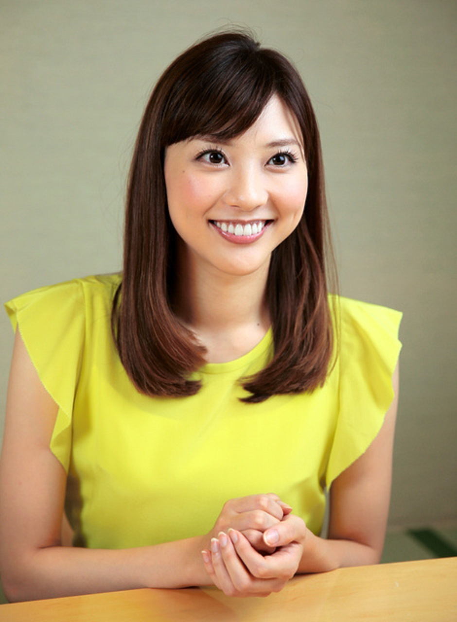 yamagishi_mai028.jpg