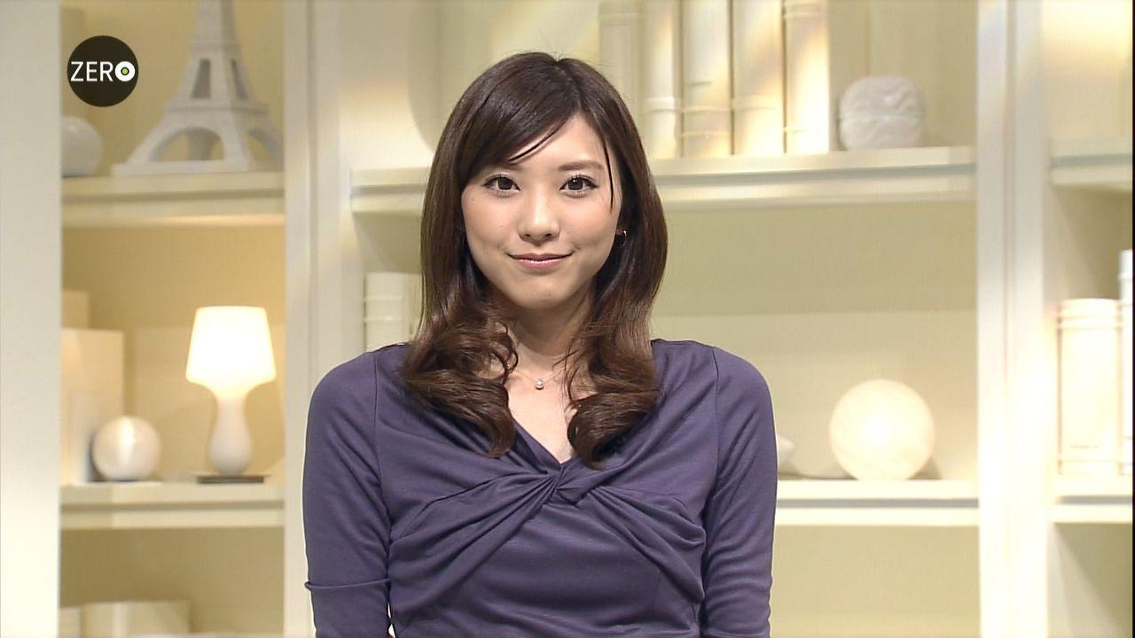 yamagishi_mai030.jpg
