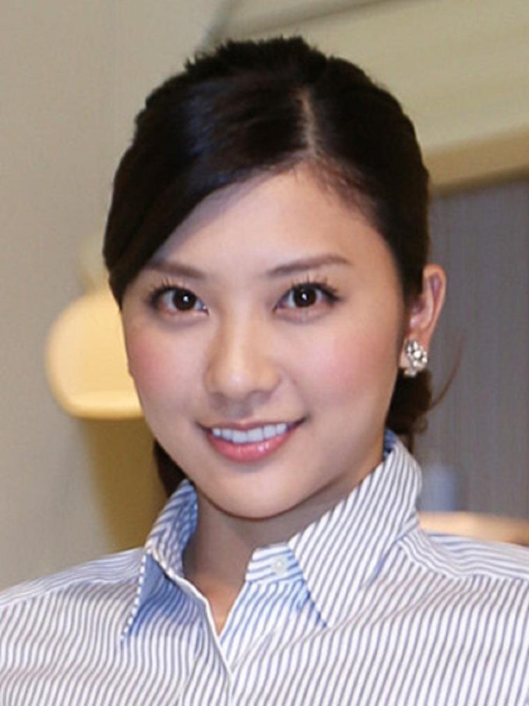 yamagishi_mai033.jpg