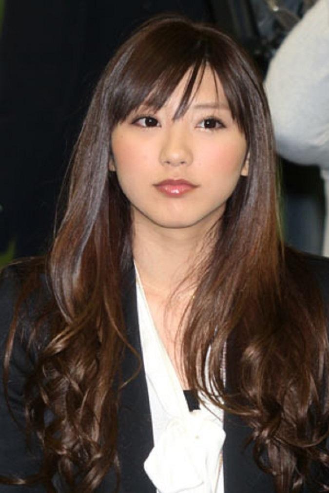 yamagishi_mai042.jpg