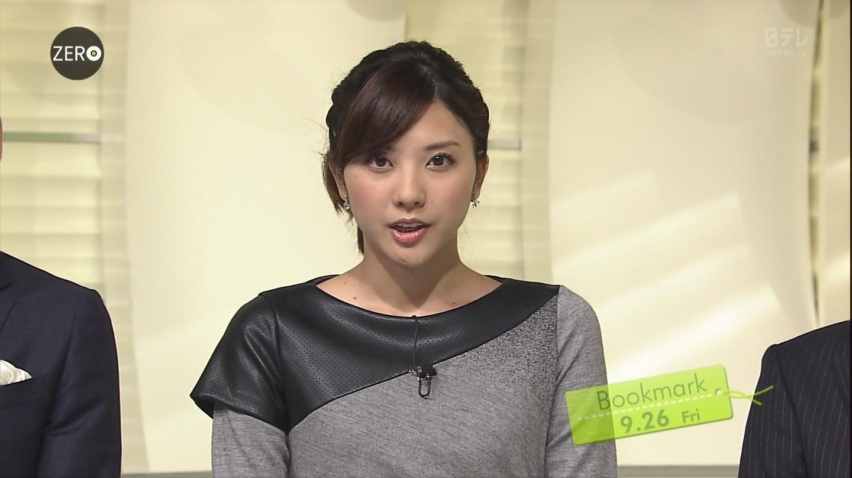 yamagishi_mai043.jpg