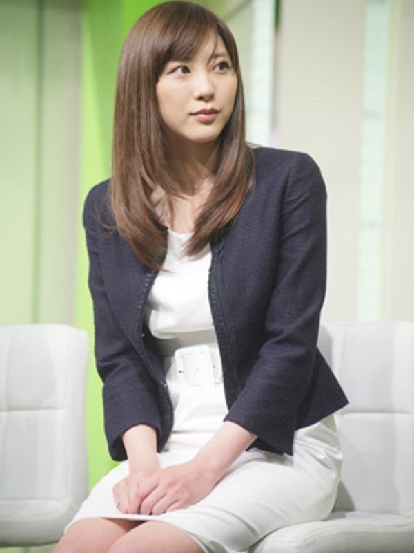 yamagishi_mai044.jpg