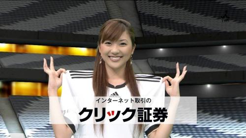 yamagishi_mai046.jpg