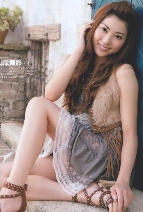 yamagishi_mai047.jpg