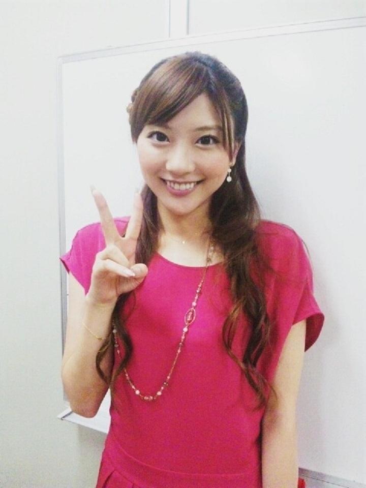 yamagishi_mai048.jpg