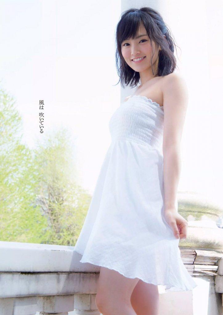 yamamoto_sayaka015.jpg
