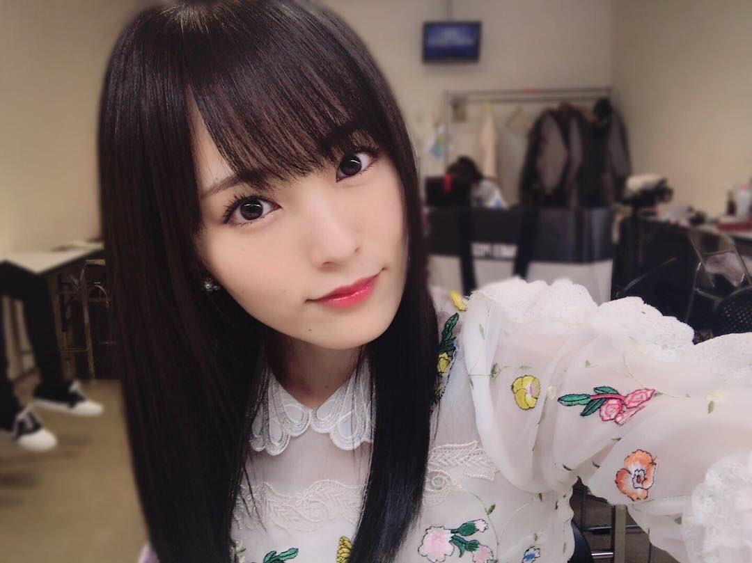 yamamoto_sayaka020.jpg