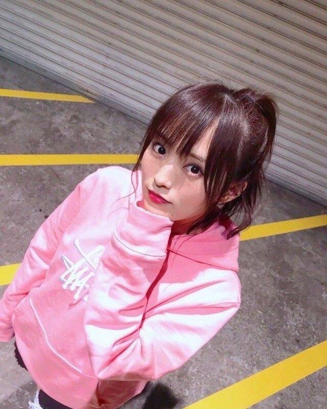 yamamoto_sayaka021.jpg