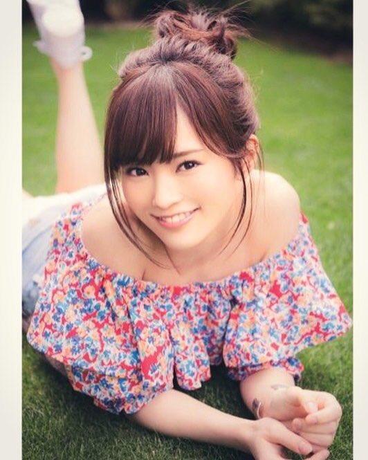yamamoto_sayaka022.jpg