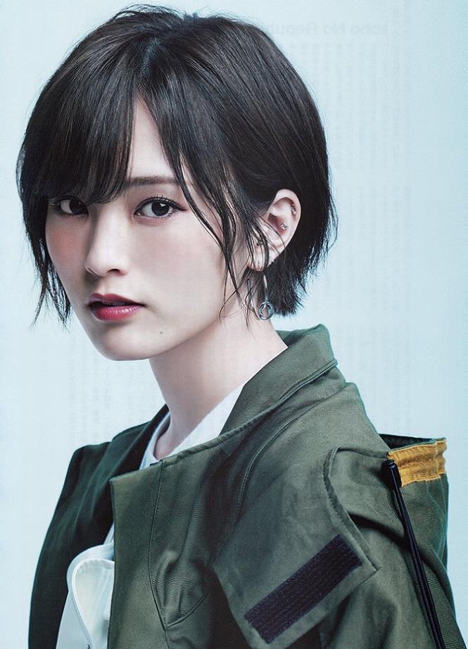yamamoto_sayaka025.jpg