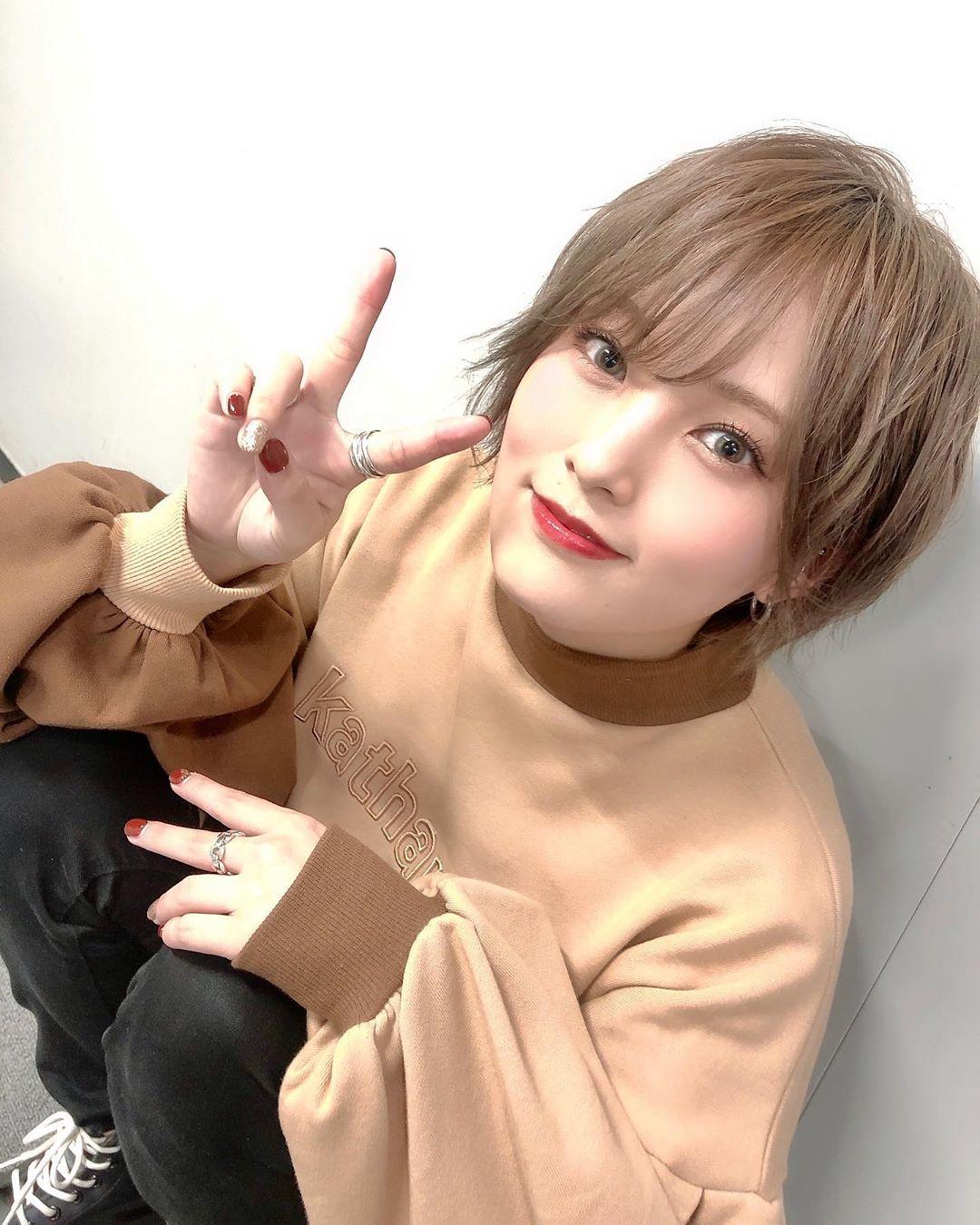 yamamoto_sayaka028.jpg
