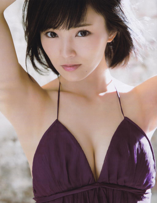yamamoto_sayaka033.jpg