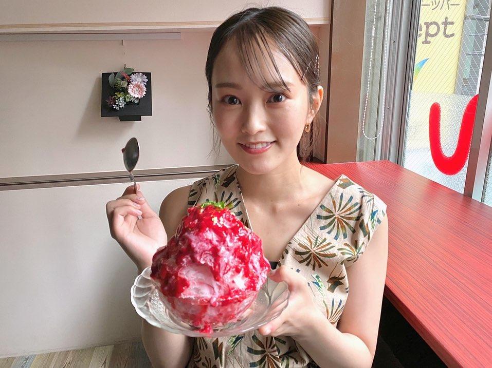 yamamoto_sayaka041.jpg