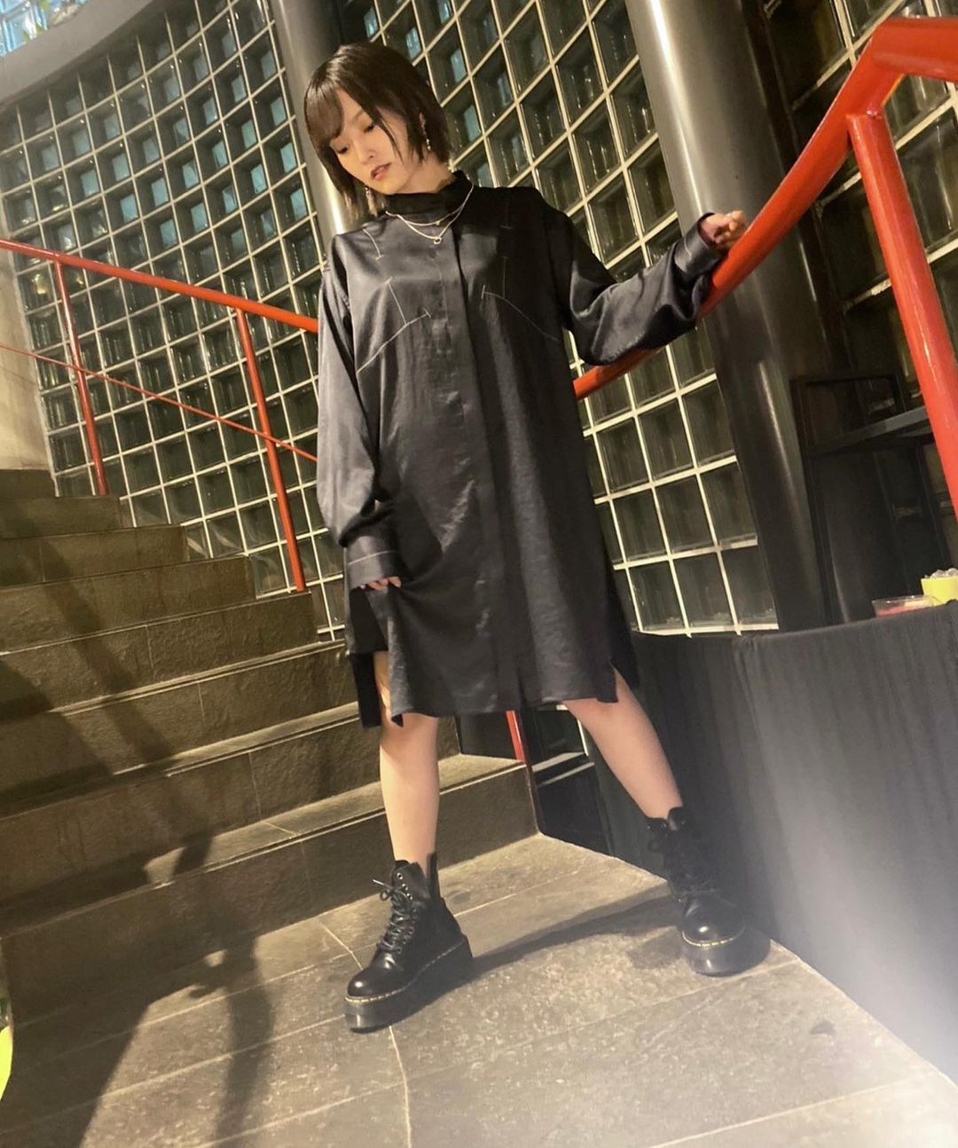 yamamoto_sayaka043.jpg