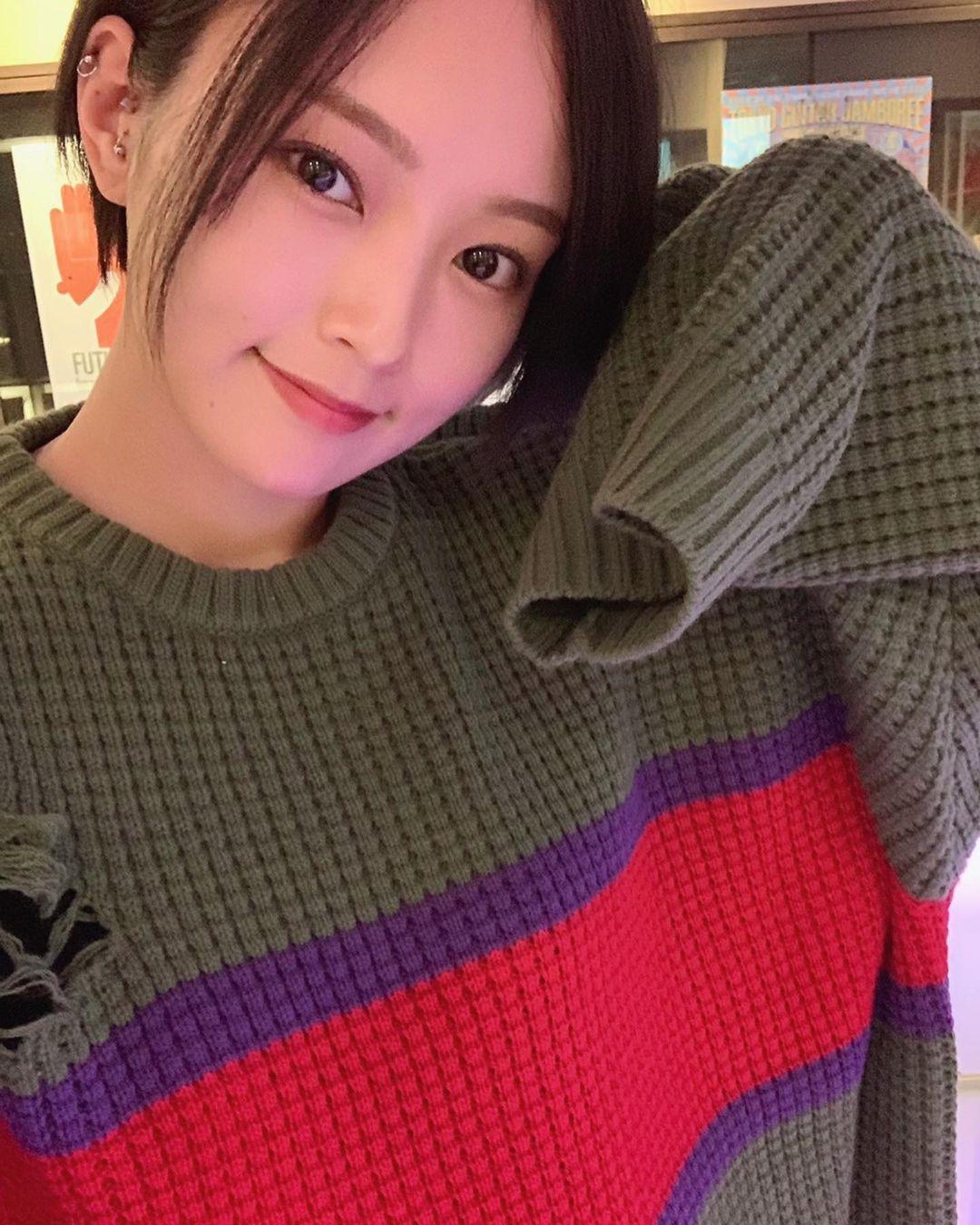 yamamoto_sayaka046.jpg