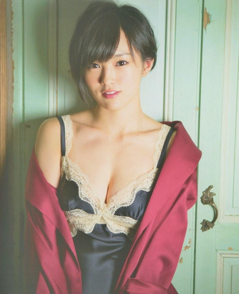 yamamoto_sayaka056.jpg
