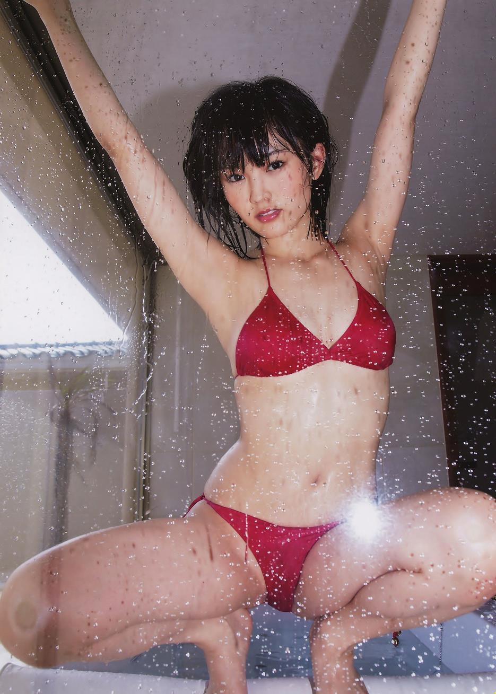 yamamoto_sayaka063.jpg