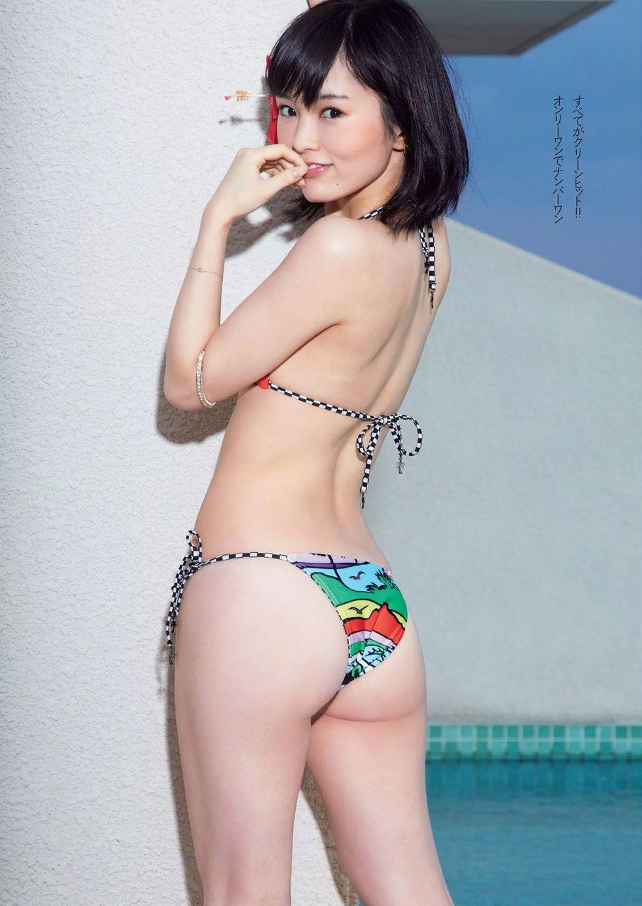 yamamoto_sayaka064.jpg