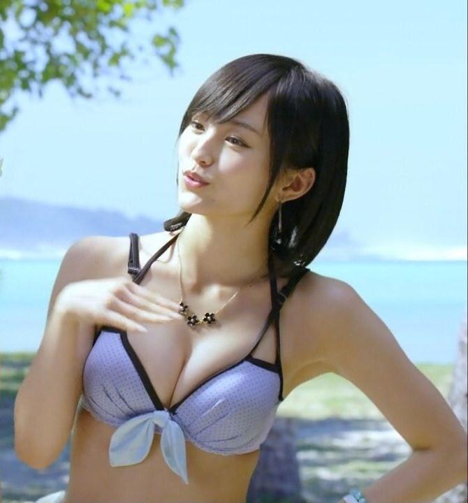 yamamoto_sayaka067.jpg