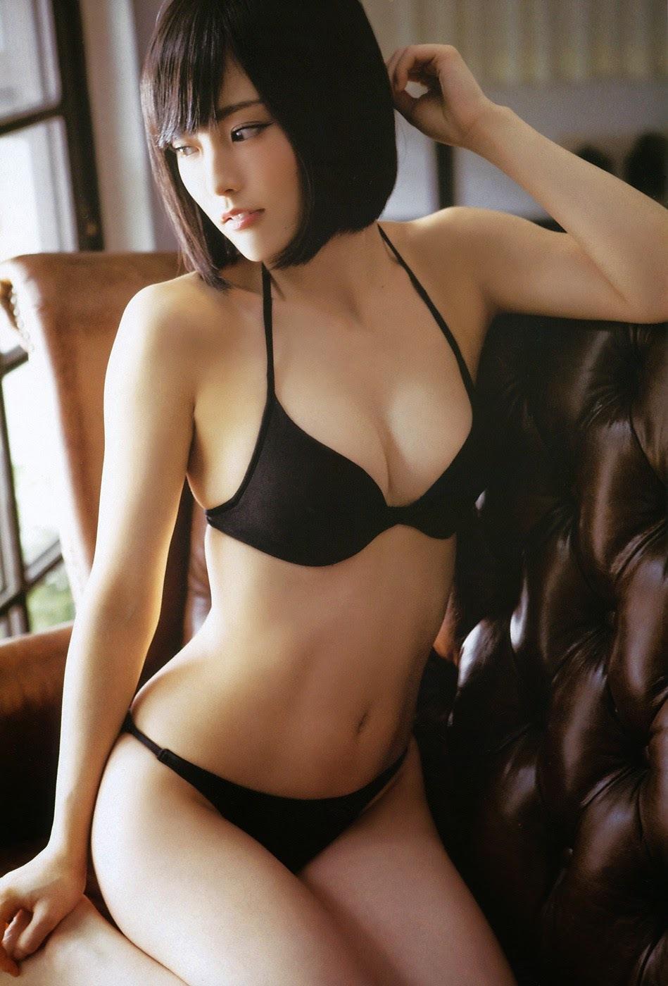 yamamoto_sayaka068.jpg