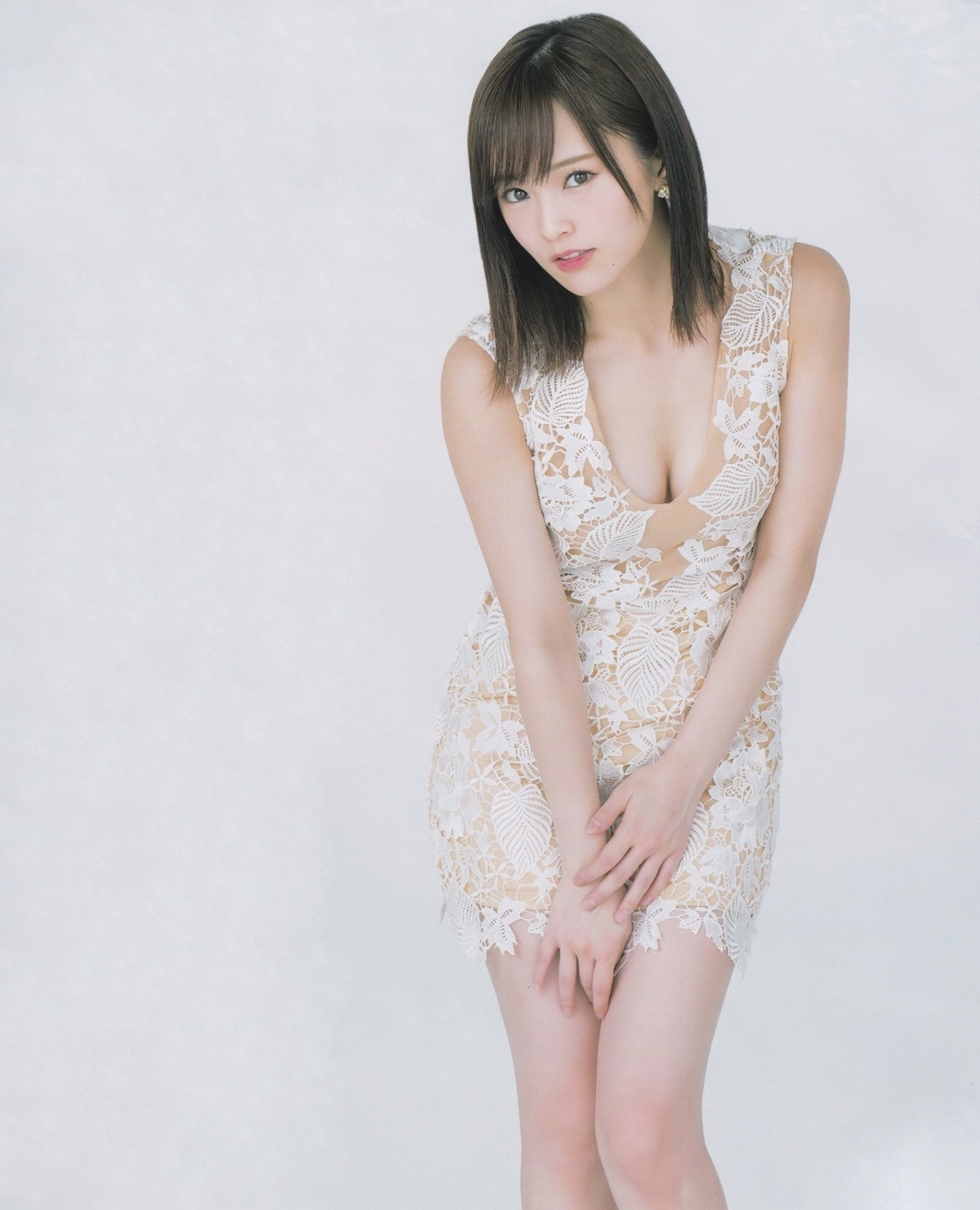 yamamoto_sayaka080.jpg