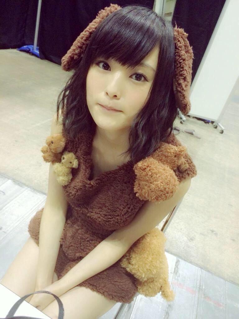 yamamoto_sayaka082.jpg