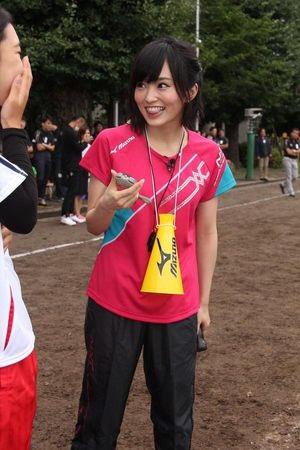 yamamoto_sayaka083.jpg