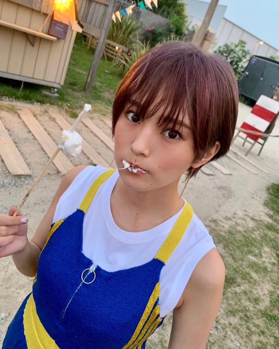 yamamoto_sayaka085.jpg