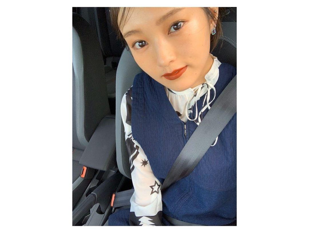 yamamoto_sayaka086.jpg