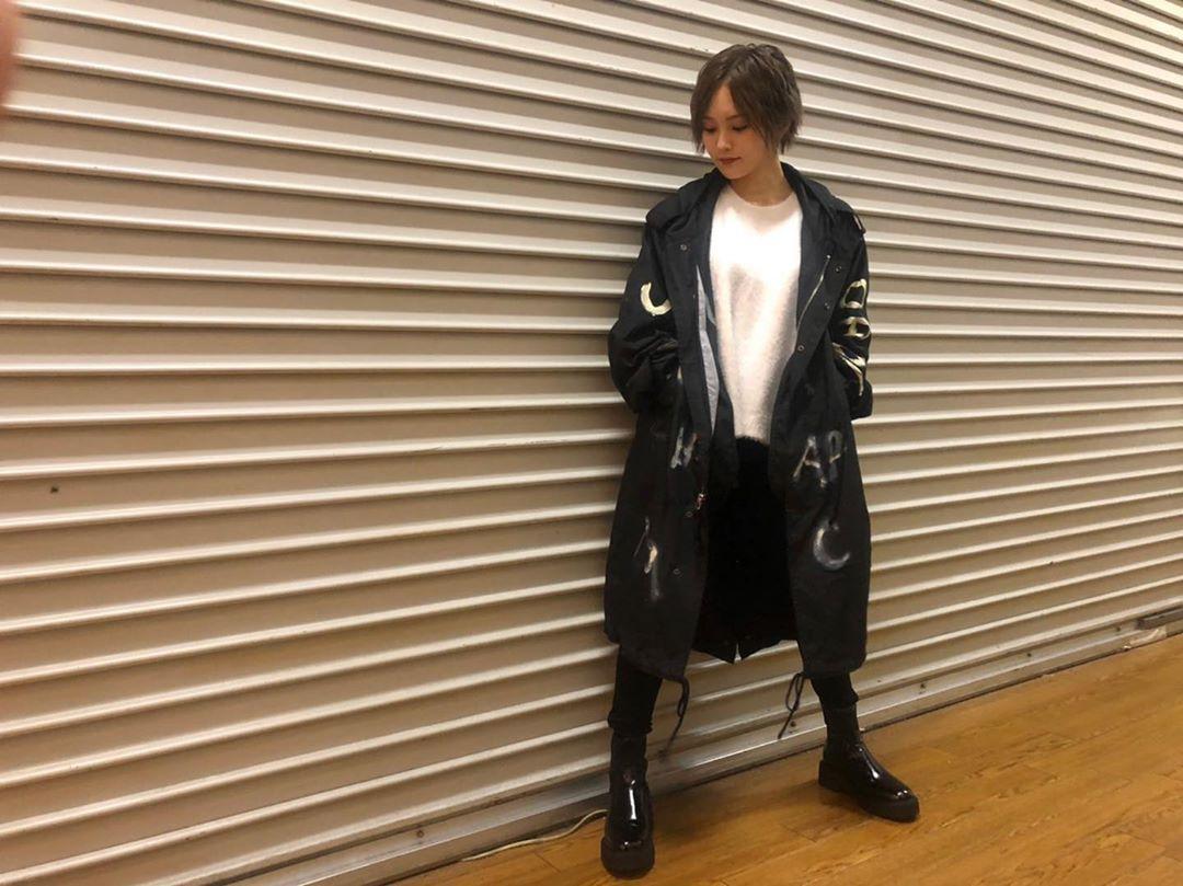 yamamoto_sayaka088.jpg