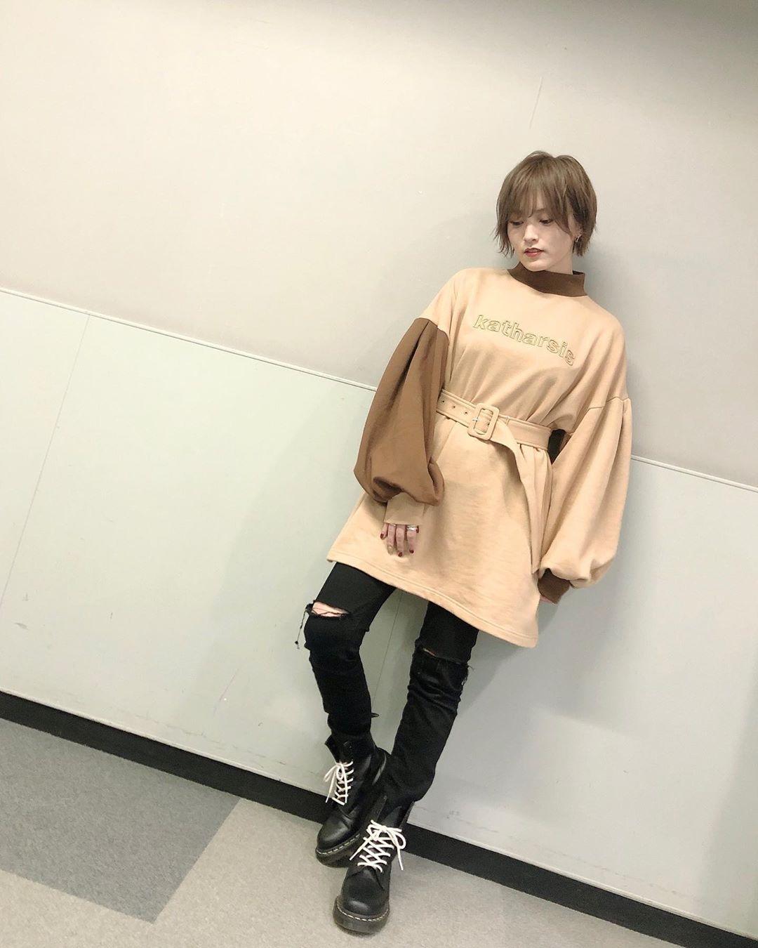 yamamoto_sayaka089.jpg