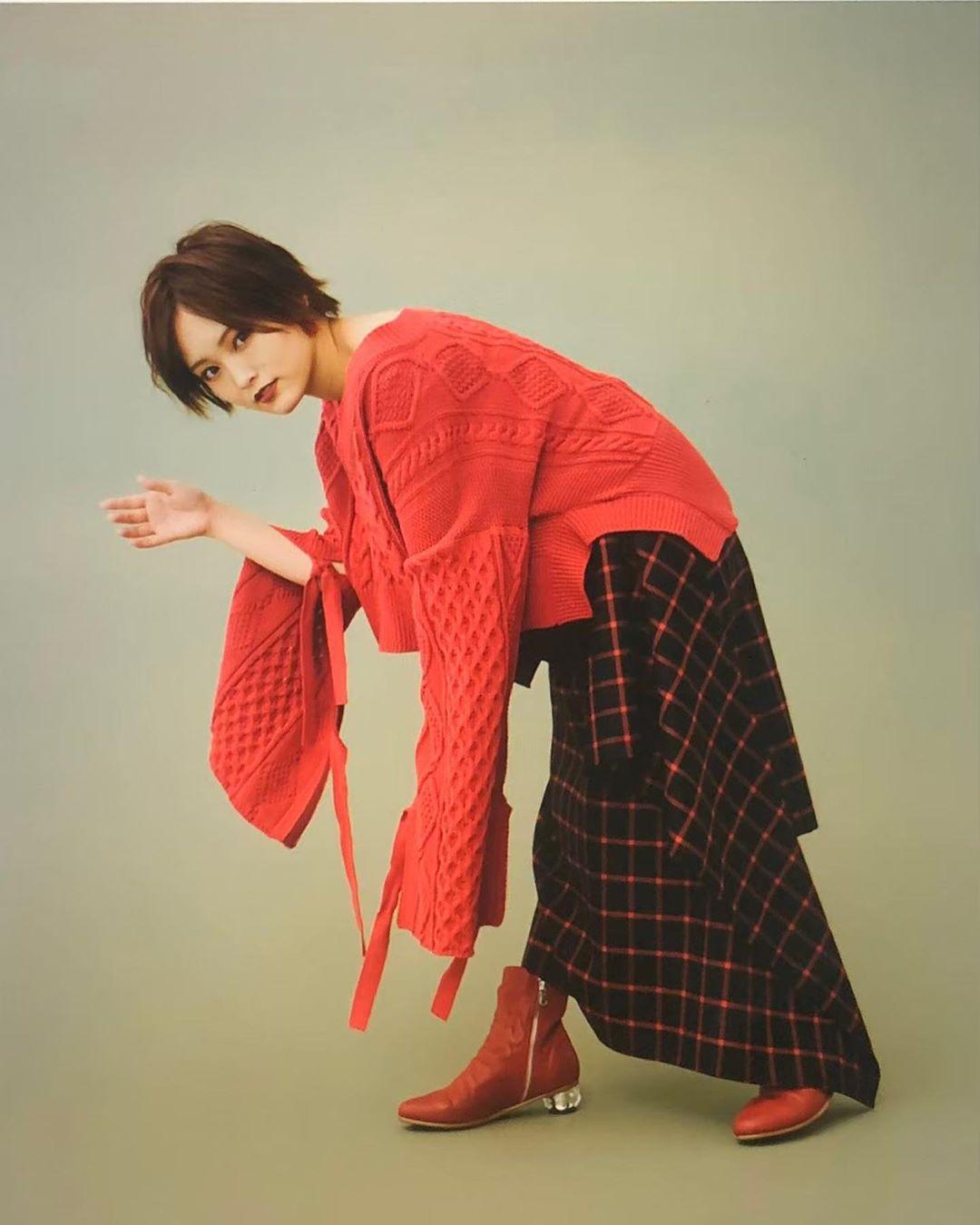 yamamoto_sayaka090.jpg