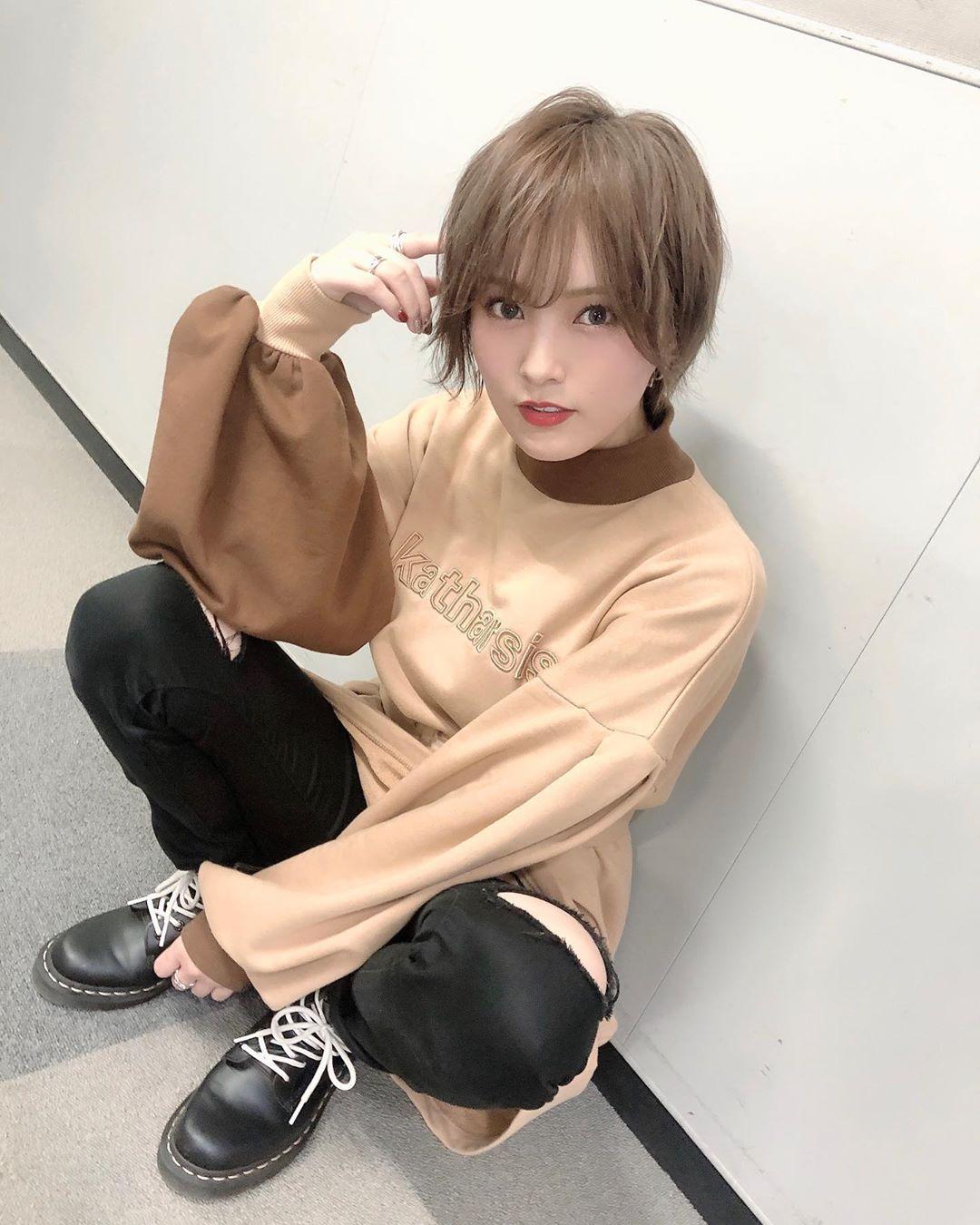 yamamoto_sayaka091.jpg