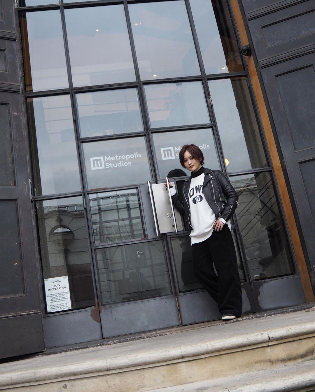 yamamoto_sayaka092.jpg
