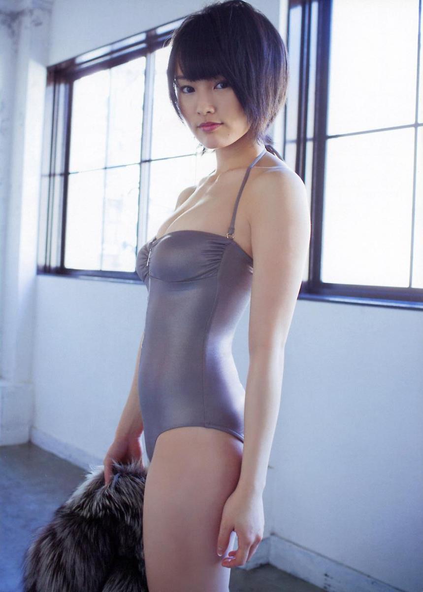 yamamoto_sayaka094.jpg