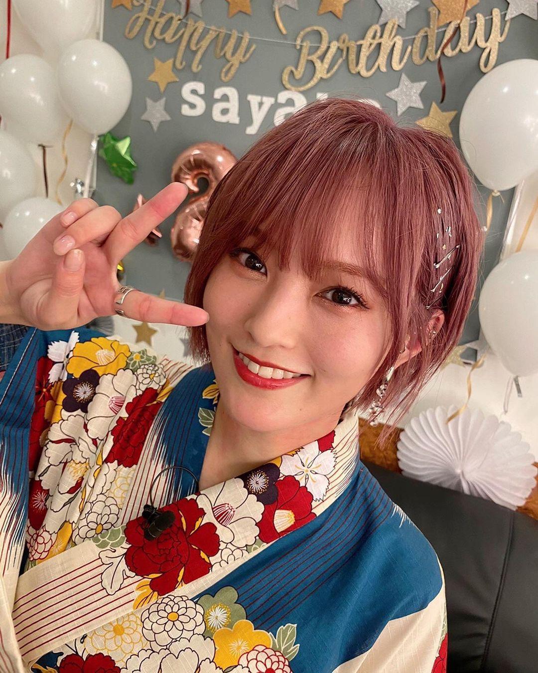 yamamoto_sayaka101.jpg