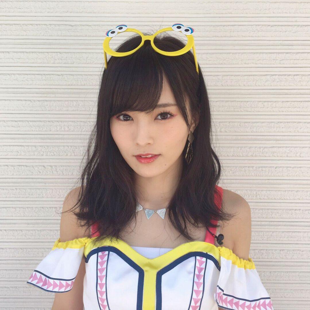 yamamoto_sayaka104.jpg
