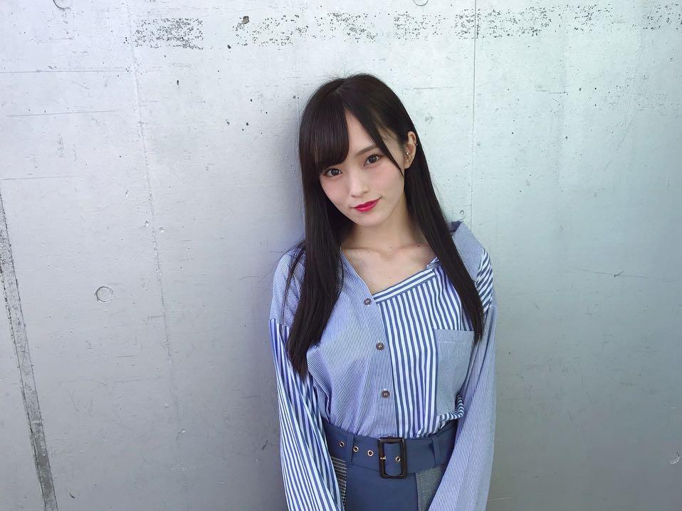 yamamoto_sayaka105.jpg