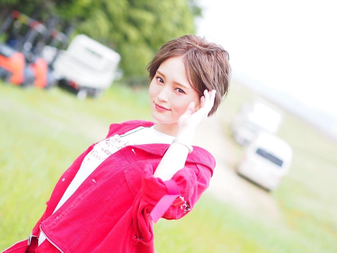 yamamoto_sayaka109.jpg