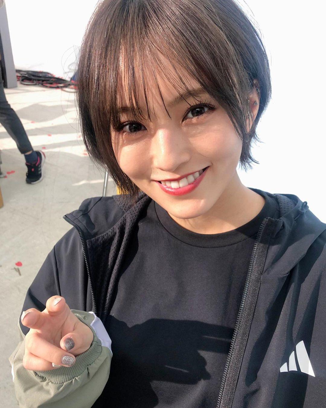 yamamoto_sayaka110.jpg