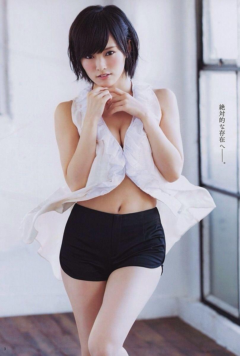 yamamoto_sayaka118.jpg