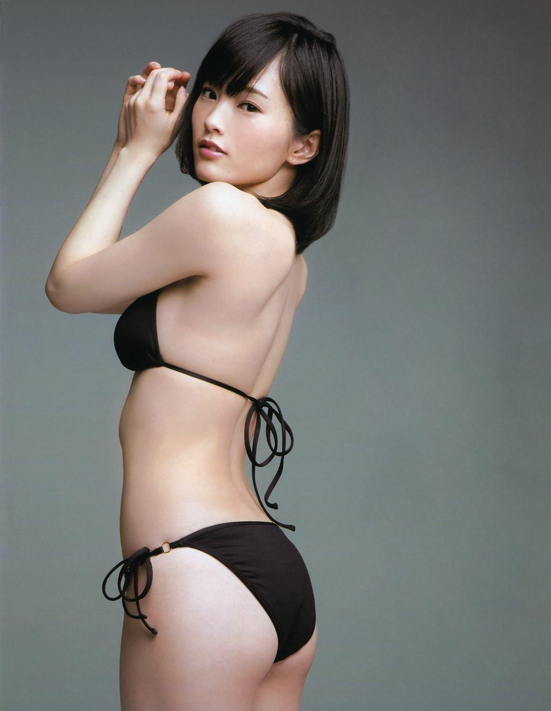 yamamoto_sayaka119.jpg
