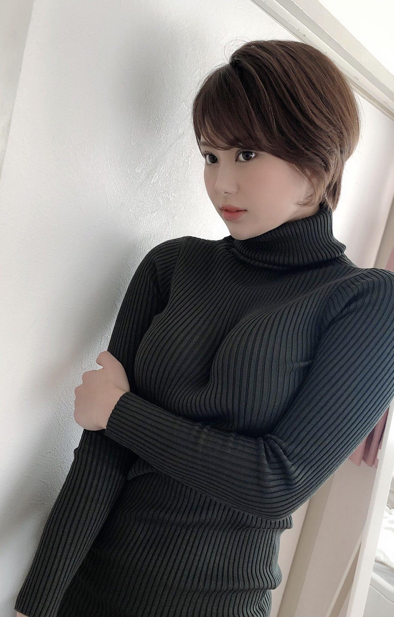 yamamoto_yu005.jpg
