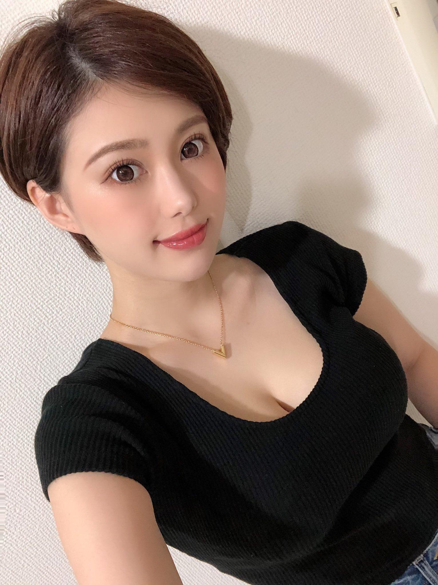 yamamoto_yu007.jpg