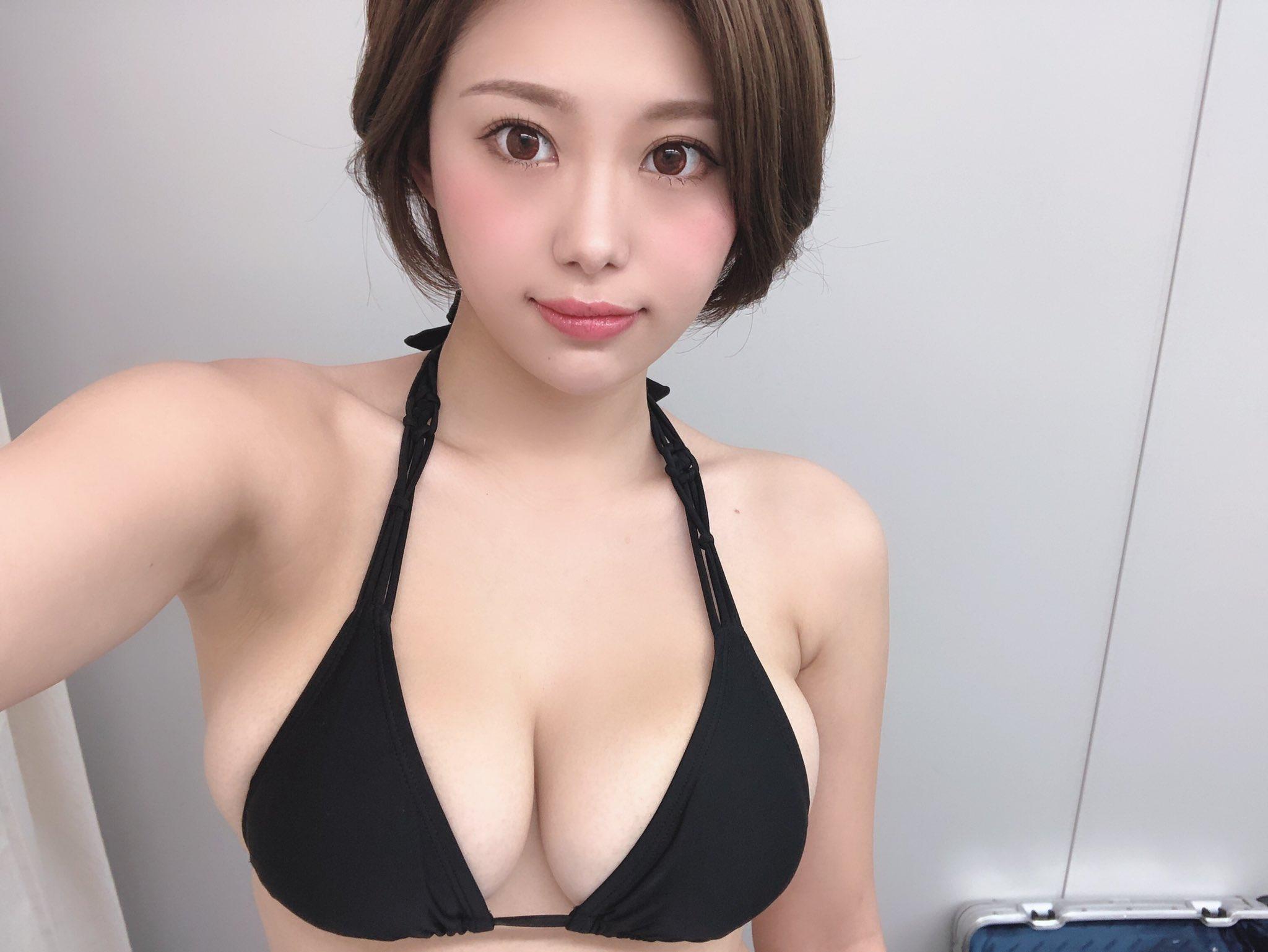 yamamoto_yu012.jpg