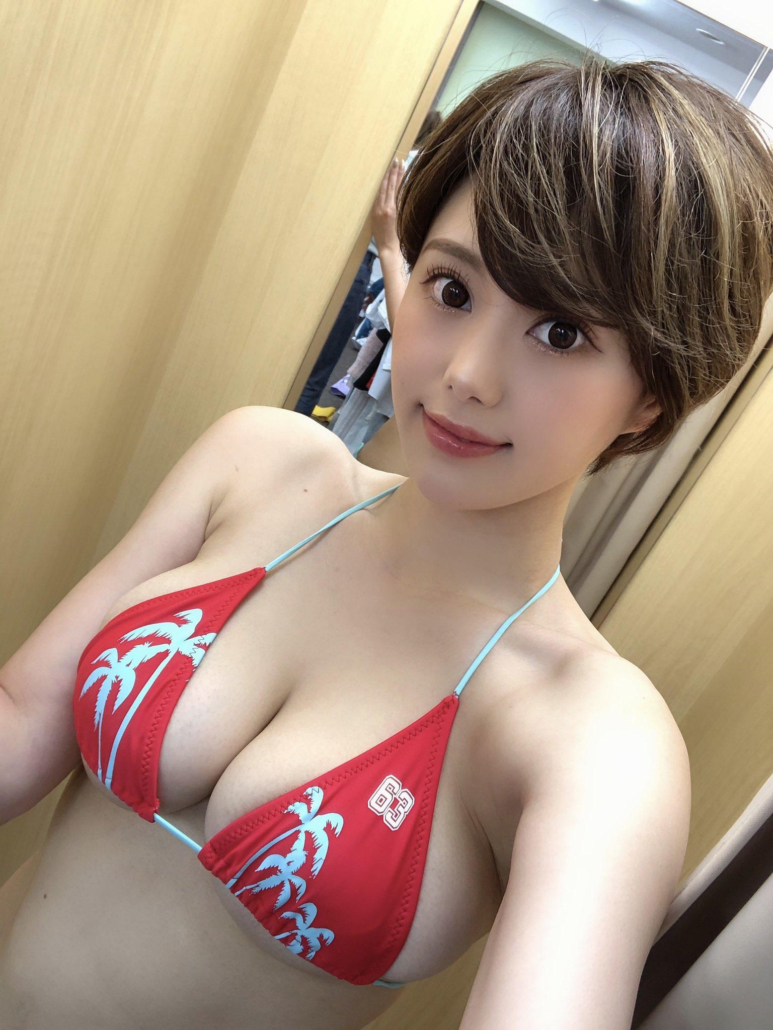 yamamoto_yu013.jpg