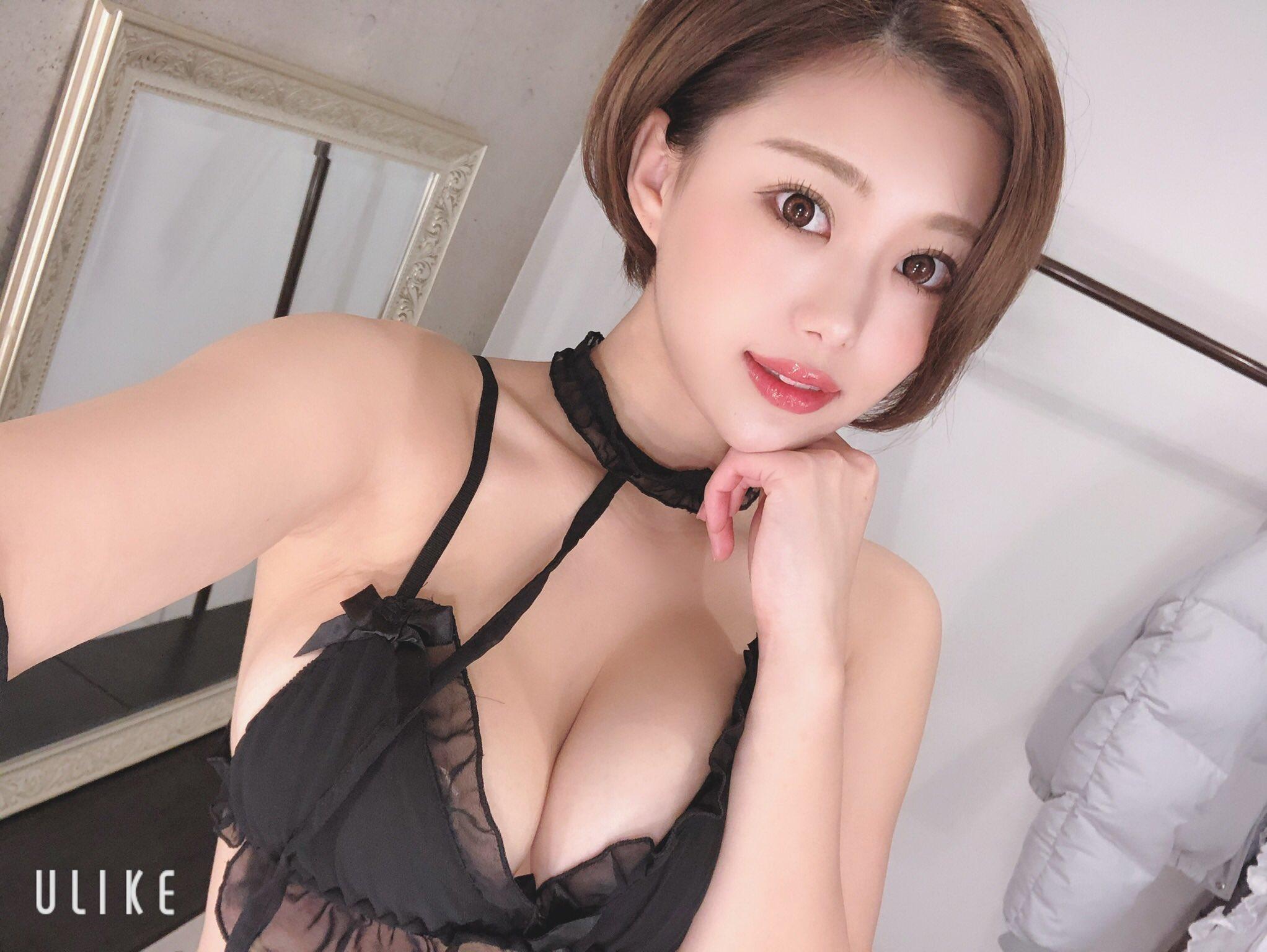 yamamoto_yu017.jpg