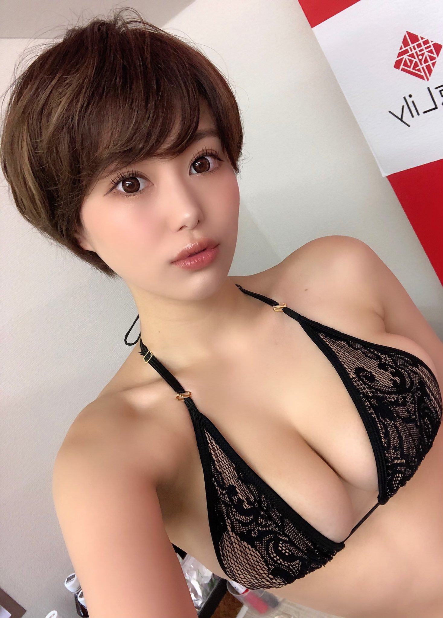 yamamoto_yu019.jpg